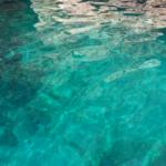 Acqua alle Piscine di Molara