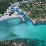 Costa Corallina