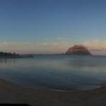 Spiaggia de Il Cancelletto