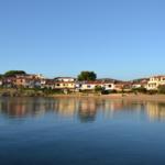 Villaggio San Paolo