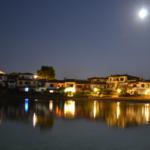 Villaggio San Paolo By Night