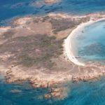 Prima Isola